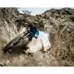 Mountain Biking in Kumaon 9N/10D