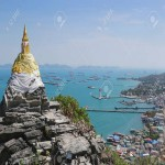 Buddhist Heritage Tour 11N/12D