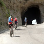 Cycling Tour McLeod Ganj - Palampur ( Kangra Valley ) 4N/5D