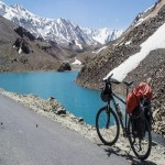Spiti on Wheels 9N/10D