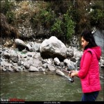 Trout Fishing in Tirthan Valley 3N/4D