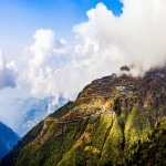 Splendid Gangtok with glimpse of Pelling 9N/10D