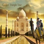 Golden Adventure Triangle 2N/3D