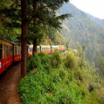 Himachal Hill Station Tour 7N/8D