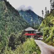 North East India Hill Stations (32)