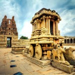 Majestic South India 14N/15D
