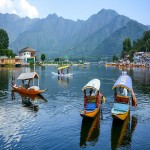 Uttarakhand Honeymoon Tour 6N/7D