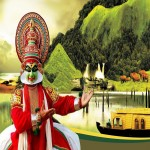 KERALA CULTURAL HOLIDAYS AND WILDLIFE 7N/8D
