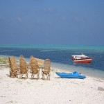Tour for Lakshadweep Island 4N/5D