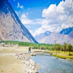 Best of  Leh laddakh 5N/6D  (4N Leh, 1N Nubra Vally )