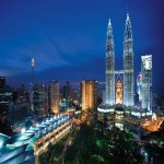 Magical Malaysia With Genting 4N/5D
