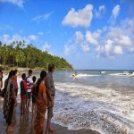 PORT BLAIR WITH BEST OF ANDAMAN BEACHES 6N/7D