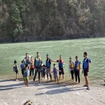 Multisport Trip to Viraatkhai for Women 3N/4D