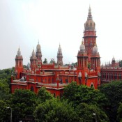 Weekend Tours Around Chennai (8)
