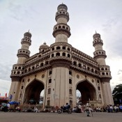 Weekend Tours Around Hyderabad (6)