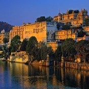 Weekend Tours Around Jaipur (12)