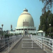 Weekend Tours Around Nagpur (7)
