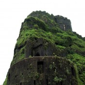 Weekend Tours Around Pune (62)