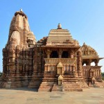 Historical Tour of Madhya Pradesh 6N/7D