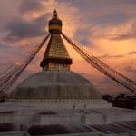 Classical India Tour with Kathmandu 11N/12D