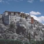 Best of Ladakh with Kashmir Tour Package 10N/11D