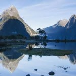 Scenic South Island 7N/8D