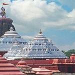Heritage Tour of Orissa 5N/6D