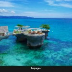 Philipines Discovery  3N/4D