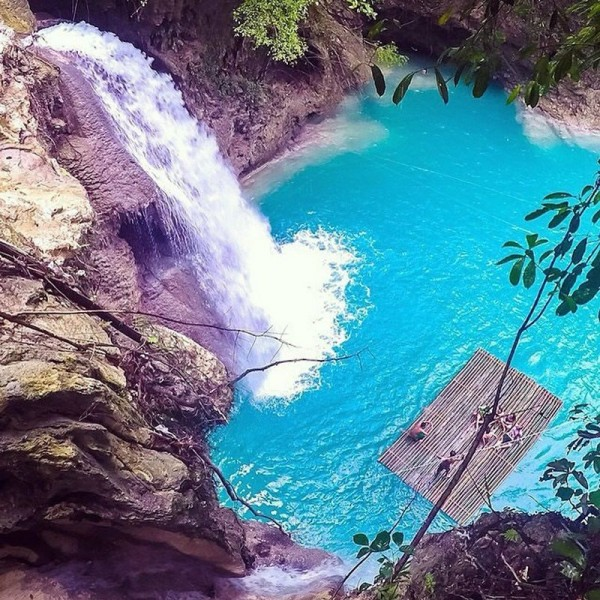 Philippines Dreams 6N/7D