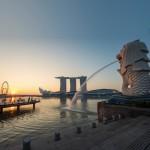 Singapore 4N 5D B