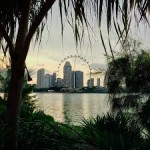 Singapore 4N 5D with 2N Star Cruise