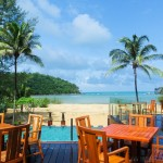 Simply Singapore With Fantastic Phuket 6N/7D