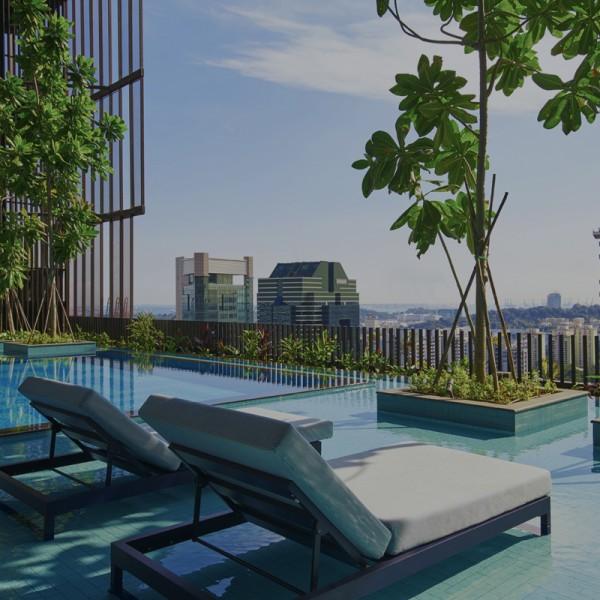 Singapore 2N 3D