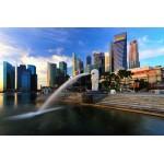 Singapore 4N 5D A