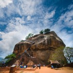 Soulful Sri Lanka with Dambulla 7N/8D