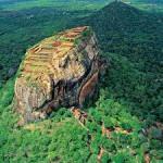 Glory of Srilanka 5N/6D