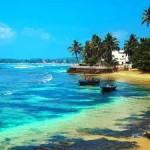 Scenic Sri Lanka 7N/8D
