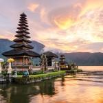 Dazzling Bali 5N/6D