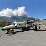 Mount Kailash Manasarovar Helicopter Tour 9N/10D