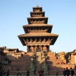 Marvellous Nepal and Tibet Tour 12N/13D