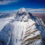 Glamorous Tibet - Mount Kailash Tour 15N/16D