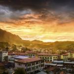 Appealing Tibet 9N/10D
