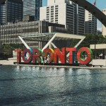 TORONTO EXPERIENCE 2N/3D