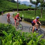 Multi-activity Kerala Tour 4N/5D
