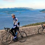Guided Moderate Cycling Tour in Munnar