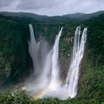 Athirappilly Tour From Cochin 2N/3D