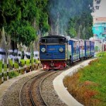 Ooty Tour From Cochin 2N/3D