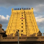 Cochin-Madurai Weekend Tour 2N/3D