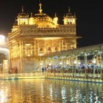 Amritsar Weekend Tour 2N/3D