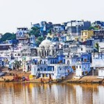 Pushkar Weekend Tour 2N/3D